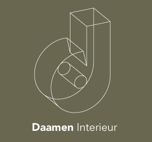 home_daamen
