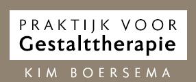 therapie rotterdam