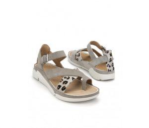 schoenen Tozzi