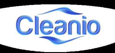 Leverancier van schoonmaakmiddelen