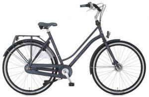 fiets huren Amersfoort