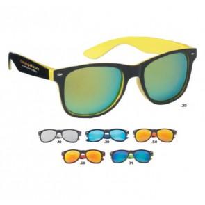 7da79b391441f4 Het zijn zonnebrillen van zeer goede kwaliteit en worden door heel wat van  mijn klanten geapprecieerd.