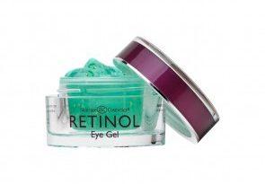 retinol-eye-gel