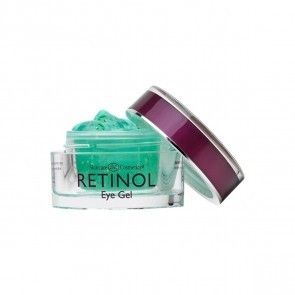 retinol-eye-gel