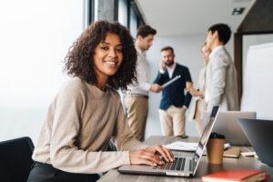 klantenservice opleiding