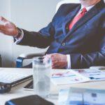 Bedrijfsovername advocaat inschakelen