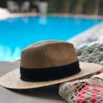 De beste outdoor hoed voor dames!